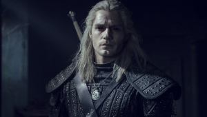 'The Witcher' mostra batalha épica em trailer final; assista
