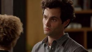 Segunda temporada de 'You' ganha teaser obscuro; assista