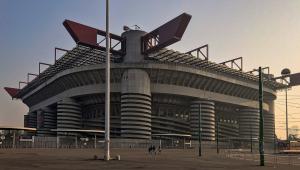 Inter e Milan apresentam projeto atualizado para construção do novo San Siro