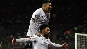 Premier League informa mais um caso de Covid-19 entre clubes ingleses