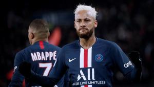 Tuchel confirma retorno de Neymar contra o Dortmund na Champions