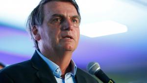 Josias: Língua de Bolsonaro se tornou líder da oposição