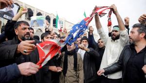 Constantino: o radicalismo islâmico que destrói patrimônio