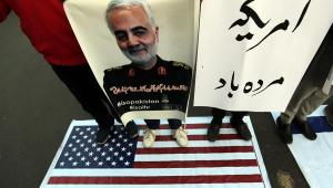 Tensão EUA-Irã deve barrar novo corte da Selic no Brasil