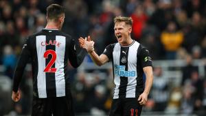 Newcastle foi comprado por um fundo ligado ao governo da Arábia Saudita