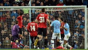 Campeonato Inglês: clubes temem não ter elenco em forma para retomada
