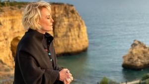 Câncer de pulmão é o quarto de Ana Maria Braga em 30 anos; relembre