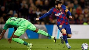 É oficial! Campeonato Espanhol será reiniciado no dia 11 de junho