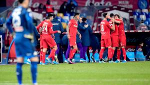Napoli perde para a Fiorentina em casa e amplia crise no Italiano
