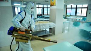 Coronavírus: Pequim confirma mais 9 casos; número de infectados passa dos 6 mil na China