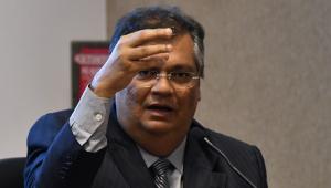 Politização da vacina contra Covid-19 causa desconforto em governadores