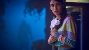 Décima temporada de 'American Horror Story' é adiada para 2021