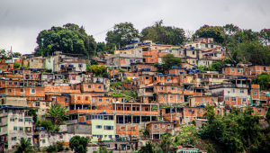 Parceria entre Santander e CUFA reúne artistas em prol de comunidades