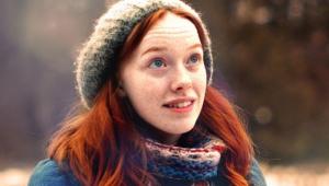Amybeth McNulty manda recado para fãs brasileiros de 'Anne With an E'; confira