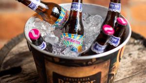 Justiça determina quebra de sigilo bancário da Cervejaria Backer