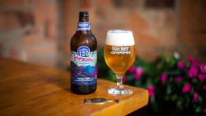 Morre mais uma pessoa internada após consumir cerveja contaminada da Backer