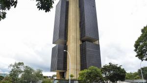 BC divulga ranking de instituições financeiras com mais reclamações; confira