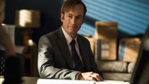 'Better Call Saul' vai acabar na sexta temporada