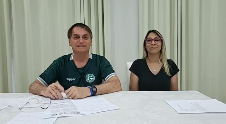 bolsonaro-camiseta-goias
