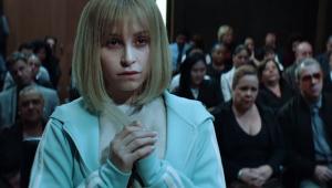 Filmes sobre a morte dos pais de Suzane Richthofen pegam carona na onda de produções sobre crimes reais; veja lista