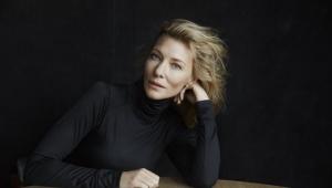 Cate Blanchett entra para o elenco da adaptação do game 'Borderlands'