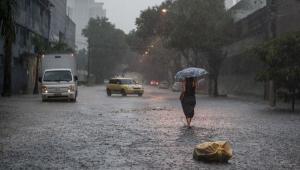 Japão: Sobe para 34 número de mortos pelas chuvas; 14 seguem desaparecidos