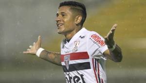 São Paulo se classifica e define confrontos da 2ª fase da Copa SP