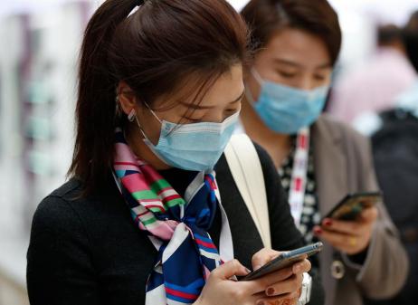 Epidemia de coronavírus na China já afeta a indústria brasileira