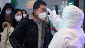 OMS corrige e eleva avaliação de risco internacional do coronavírus