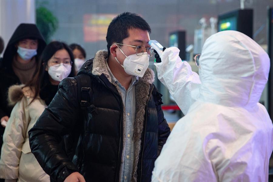 'Mesmo sem emergência declarada, medo do coronavírus já se instalou', diz jornalista em Milão – Jovem Pan