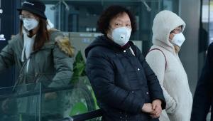 Número de mortes por coronavírus na China chega a 9