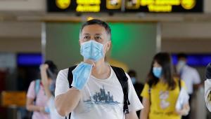 RJ tem 17 casos suspeitos de coronavírus; pacientes em Paraty foram descartados