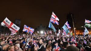 Reino Unido dificulta imigração pós-Brexit; mais qualificados e fluentes em inglês terão preferência