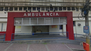 Rio: Estado de saúde de menino baleado na cabeça é grave