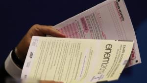 AGU recorre ao STJ contra decisão que suspende divulgação dos resultados do Sisu
