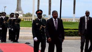 Com ramificações no Brasil, Angola Leaks ameaça poderio de mulher mais rica da África