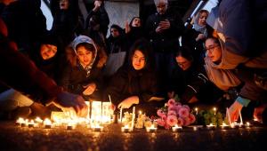 Villa: Entre EUA e Irã não há mocinhos