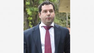 Vice-ministro de Política Criminal do Paraguai renuncia após denúncia do Brasil