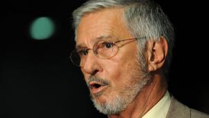 Morre o ex-presidente da Câmara Ibsen Pinheiro, aos 84 anos