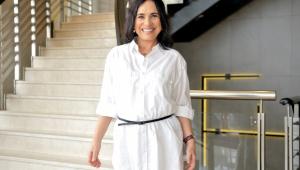 Regina Duarte teve contas de peça reprovadas e deve devolver mais de R$ 300 mil ao governo