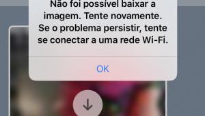 whatsapp instabilidade