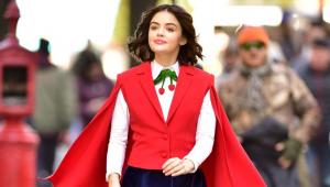 Spin-off de 'Riverdale', 'Katy Keene' é cancelada após uma temporada