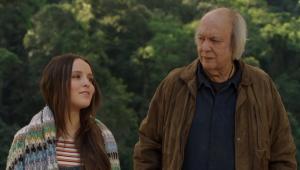 'Modo Avião', com Larissa Manoela, é o filme de língua não-inglesa mais popular da Netflix
