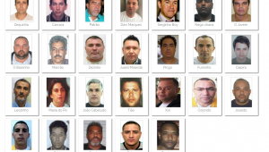 lista-criminosos
