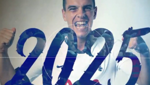 Após saída de Eriksen, Tottenham exerce opção de compra de Lo Celso