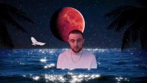 Álbum póstumo de Mac Miller é lançado; ouça 'Circles'