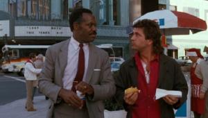 Mel Gibson e Danny Glover retornam para 'Máquina Mortífera 5', garante produtor