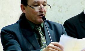 SP: Juiz quebra sigilo de Marquito em investigação sobre rachadinha na Câmara