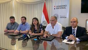 PCC coloca governo do Paraguai em xeque com fuga de 75 detentos; veja a lista de fugitivos