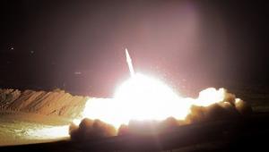 Constantino: Reação do Irã está dentro dos limites aceitáveis
